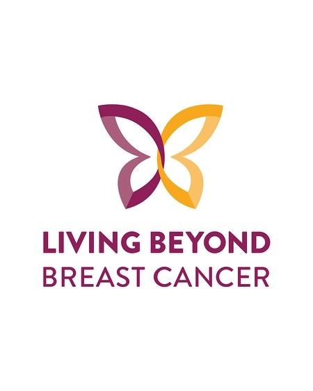 Living Beyond Breast Cancer Donation