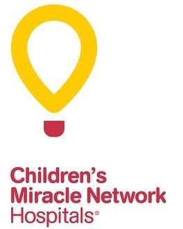 Childrens Miracle Network Donation