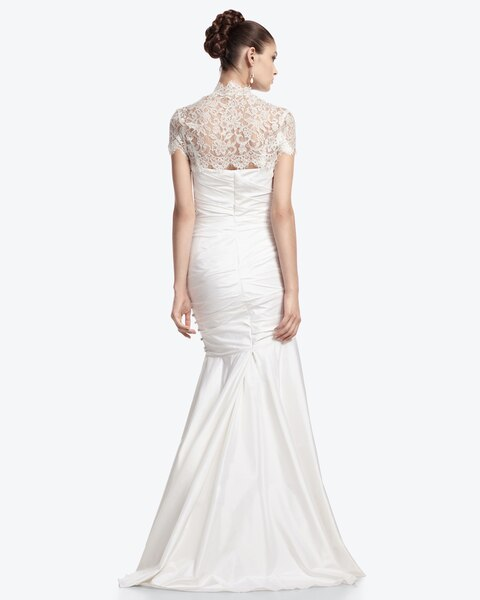 The Audrey Bridal Gown Moos 4 26 12 White House Black Market,Wedding Dresses Ball Gown Sweetheart Neckline