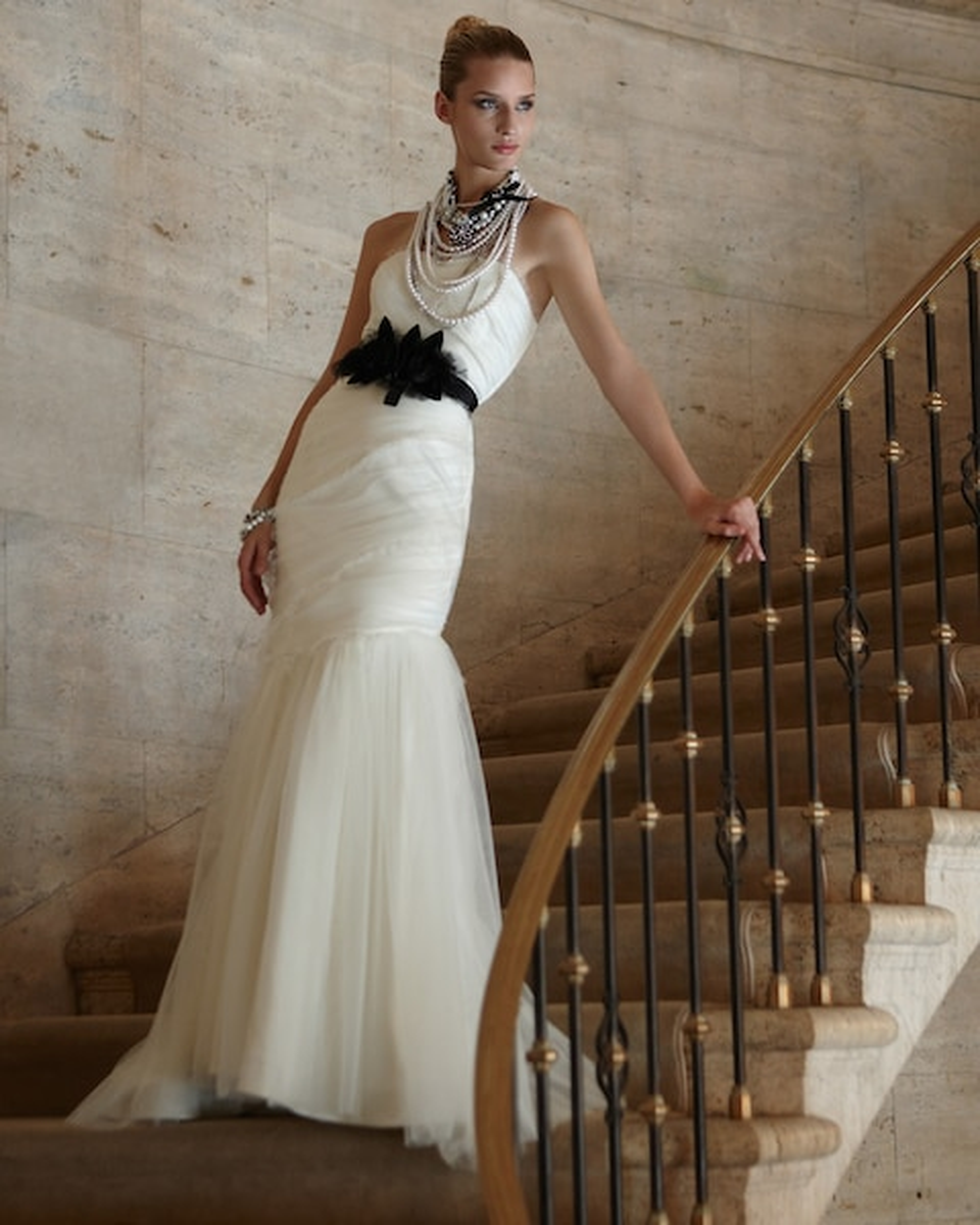 8b9d4482d60e White House Black Market Wedding Dresses - Dress Foto and Picture