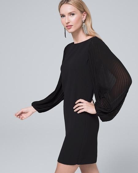 9a1e85a734f0 Shop Women's Sheath Dresses - Shift, Fit & Flare, Blouson & More ...