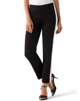 Perfect Form Colorblock City Pant