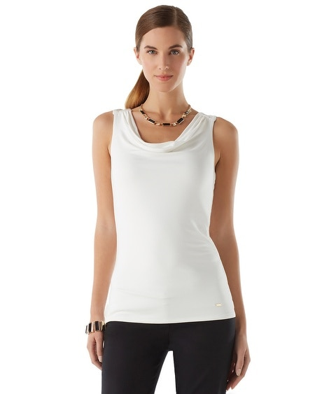 image enlargement