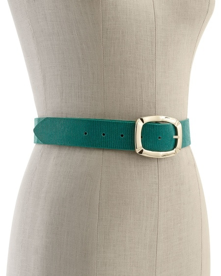Reversible Julep Belt