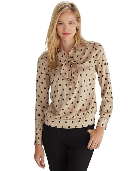 Shop for polka dots at allshop-eqe0tr01.cf Free Shipping. Free Returns. All the time.