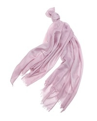 2014 Give Hope Stripe Lurex Scarf