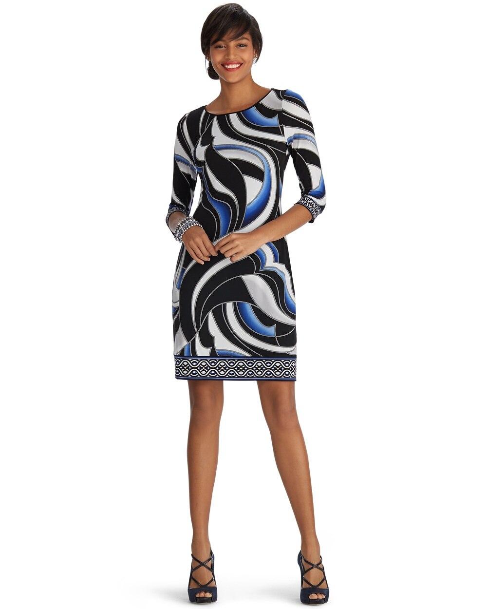 Shop Women s Sheath Dresses - Shift f930f19a5