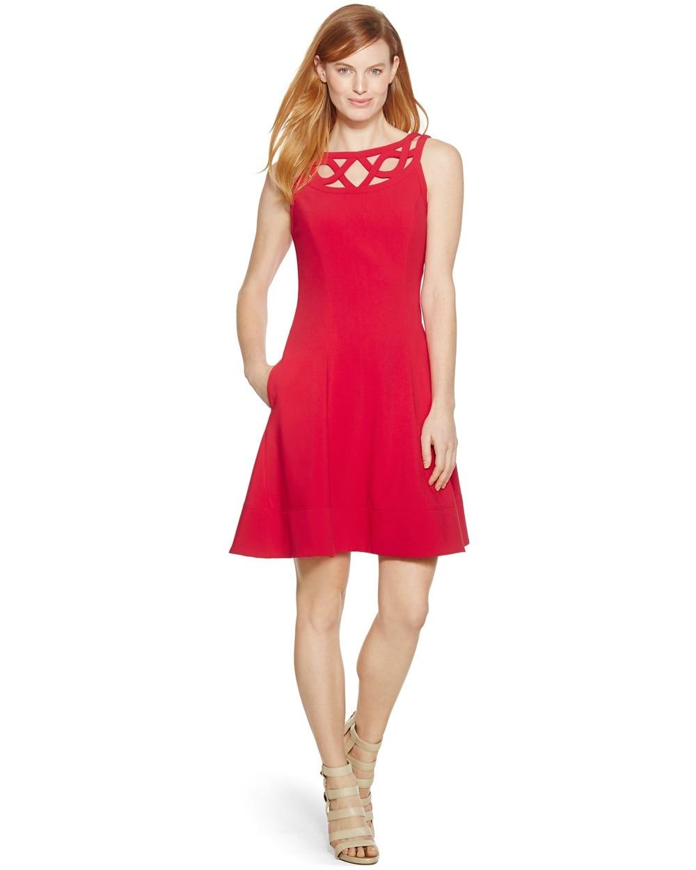 Sale On Summer Dresses