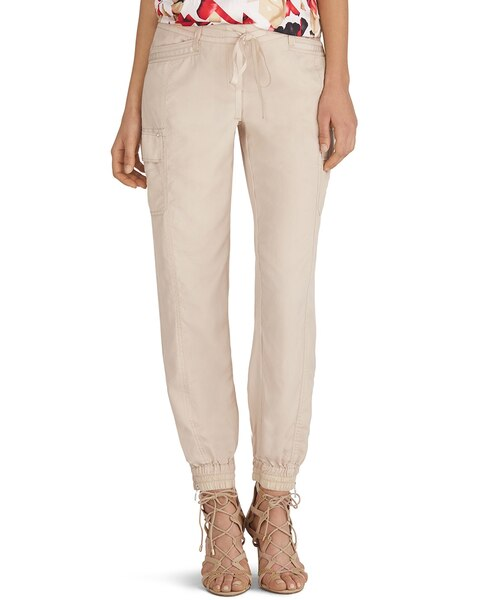 Cool  Marled French Terry Womens Jogger Pants 245988125  Pants  Joggers
