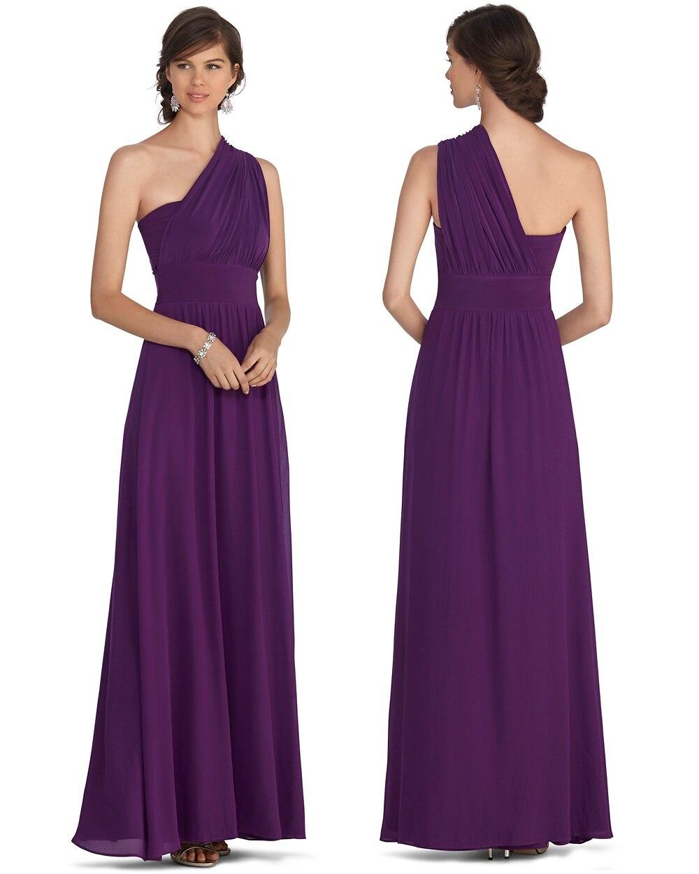 Shop Bridesmaid Dresses Shoes Amp Accessories White House