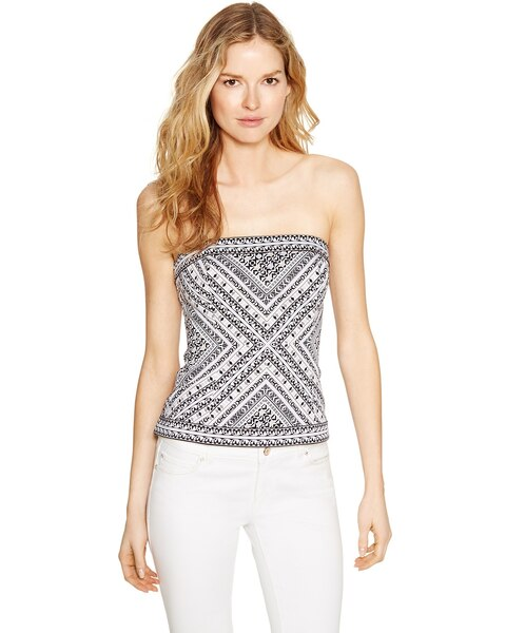 Women Clubwear Sexy Leopard Printed Corset Vest Bustier ... |Printed Bustier Top
