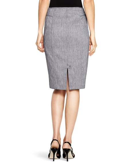 Shop Anthropologie's unique collection of skirts, including maxi skirts, printed skirts and more. Faithfull Mazur Striped Linen Skirt $ Quickshop. PAPER London Wallace Corduroy Mini Skirt feminine and bring serious personality to any outfit. A day at work might call for a wrap or pencil skirt, while weekend adventures welcome.
