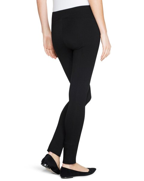 2accc94568131 Return to thumbnail image selection Solution Ponte Leggings