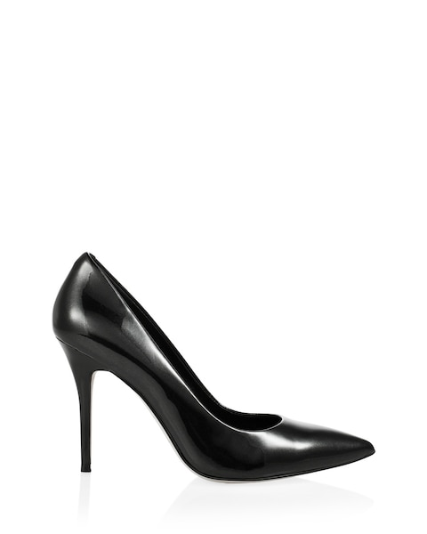 b5149f2289b Olivia Black Pumps - White House Black Market