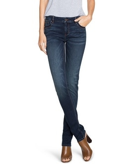 Essential Slim Jeans