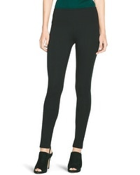 Solution Ponte Leggings