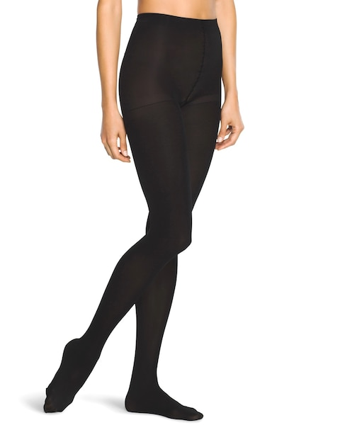 Free shipping and returns on Wolford Matte Opaque Tights at lindsayclewisirah.gq Velvety-soft opaque tights offer a flattering, matte look with a smooth finish/5(19).