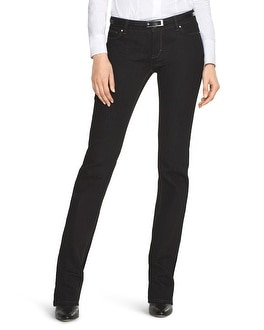 Saint Honore Essential Bootcut Jeans