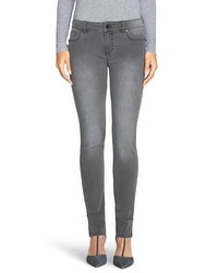 Saint Honore Skimmer Jeans