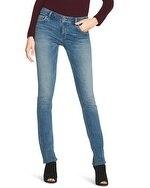 Saint Honore Slim Jeans