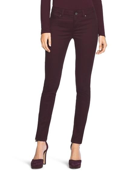 Saint Honore Skinny Jeans
