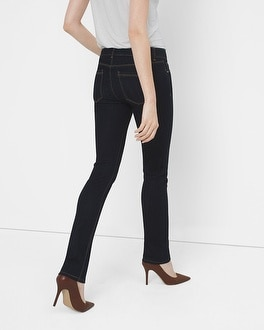 Saint Honore Slim Jeans
