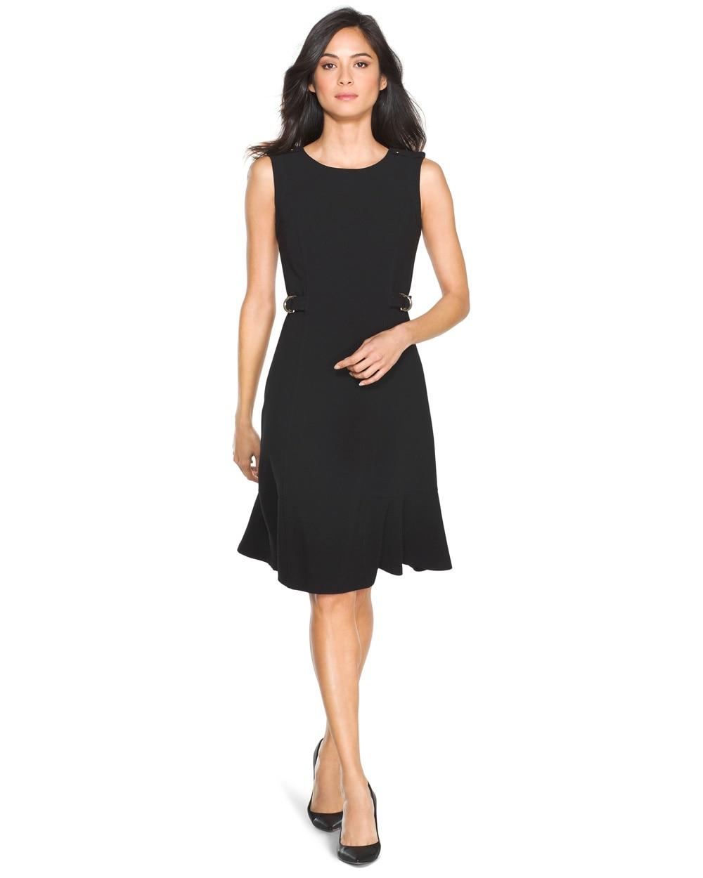 Little Black Dress Store