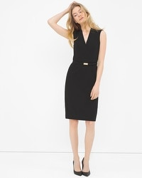 Ultimate Sheath Dress
