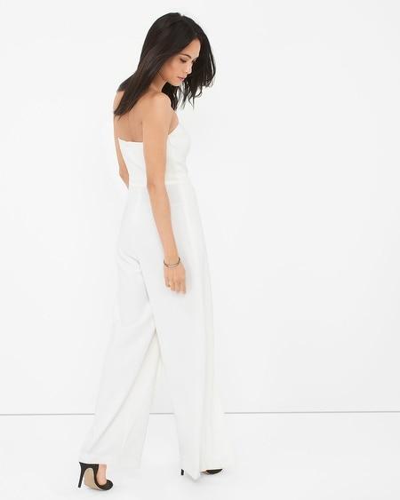 Shop Maxi Dresses & Jumpsuits for Women - White House Black Market