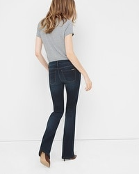 Essential Bootcut Jeans