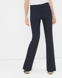 Summerweight Flare Pants