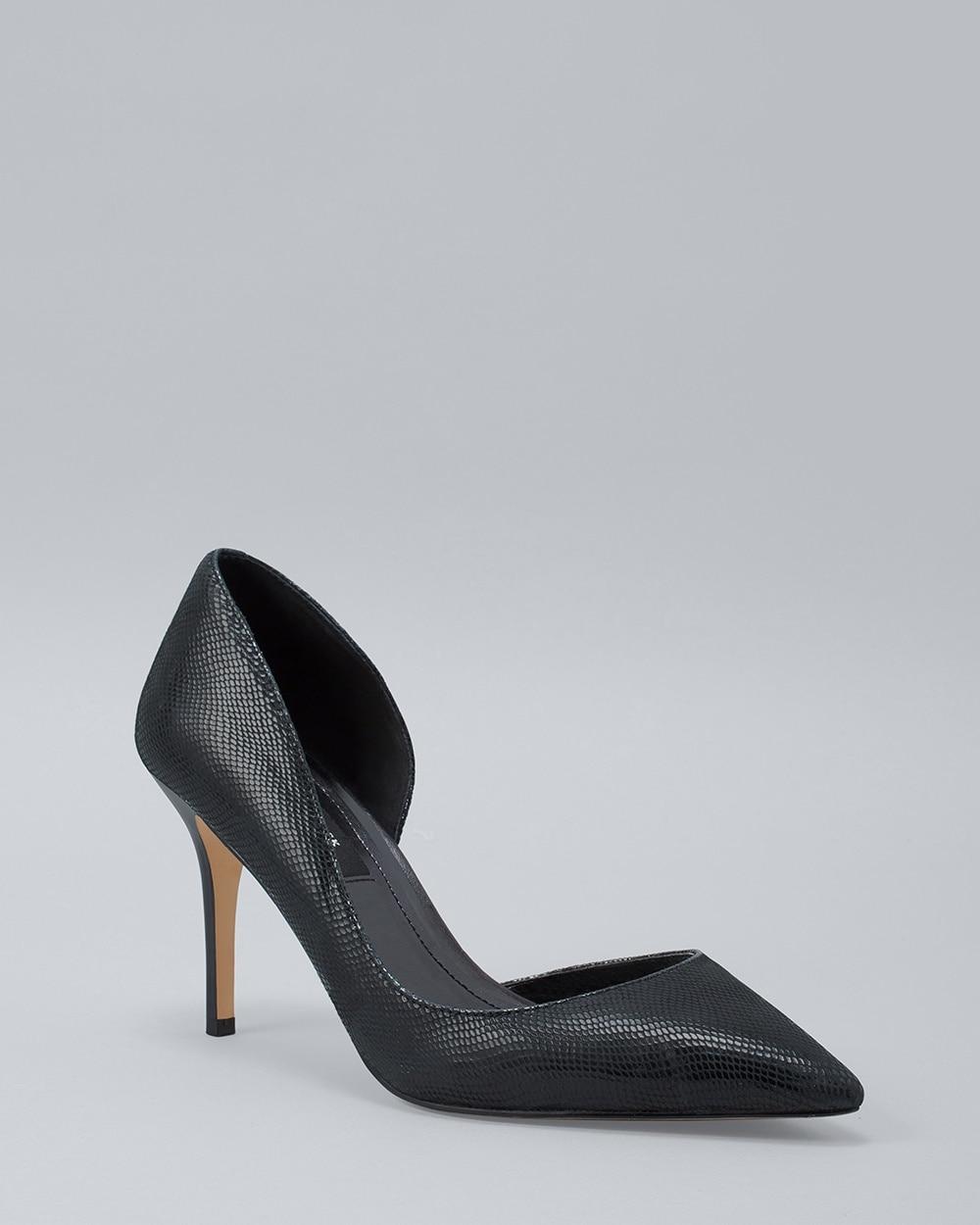 769cc6c01fa9a Shop Shoes for Women - White House Black Market