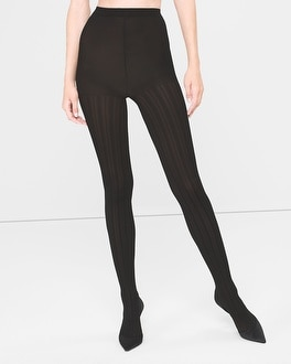 Multi Cable Tights