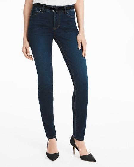 Shop Skinny Jeans for Women - White House Black Market