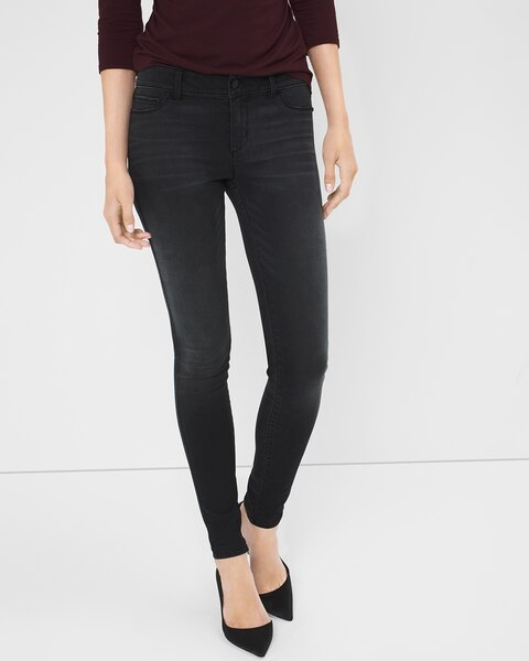 Shop for Black Jeggings (yrs) at Next USA. International shipping and returns available. Buy now!