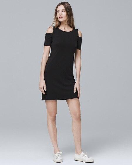 Shop Little Black Dresses for Women - White House Black Market