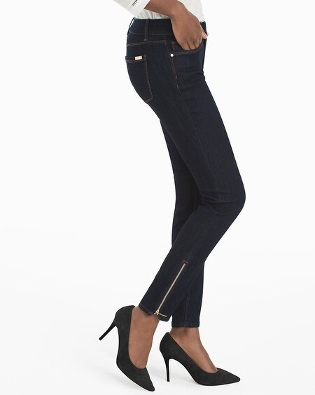 Jeans for Women - Slim Bootcut Trousers &amp more - White House