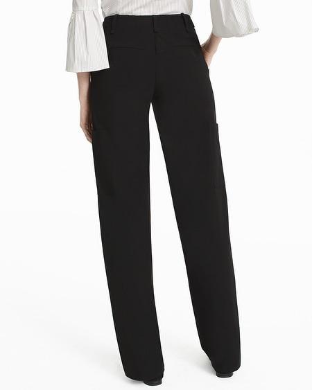 Women's Pants Sale - Shop the Sale Now - White House Black Market