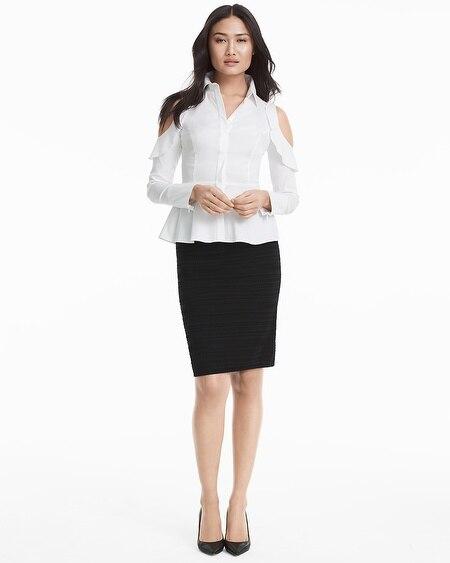 Sale - Clothing - White House Black Market