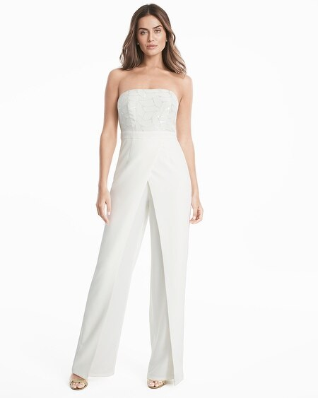 Shop Formal &amp- Cocktail Dresses for Women - White House Black Market