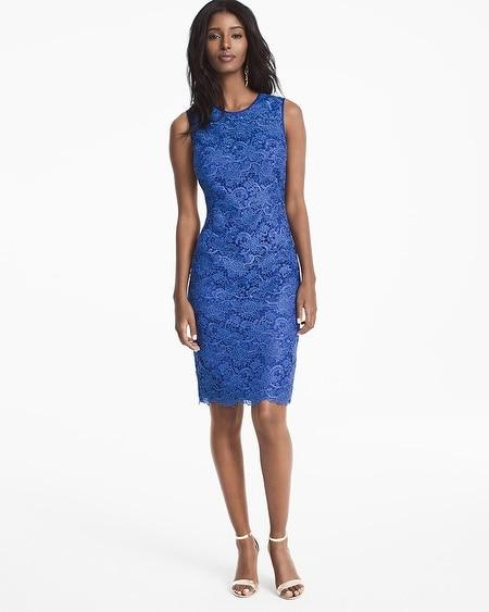4714593366680 Shop Women  39 s Sheath Dresses - White House Black Market