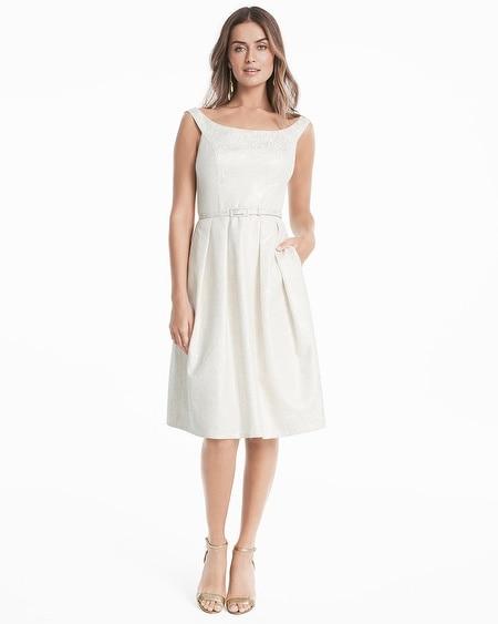 Shop Formal &amp- Cocktail Dresses for Women - White House Black Market