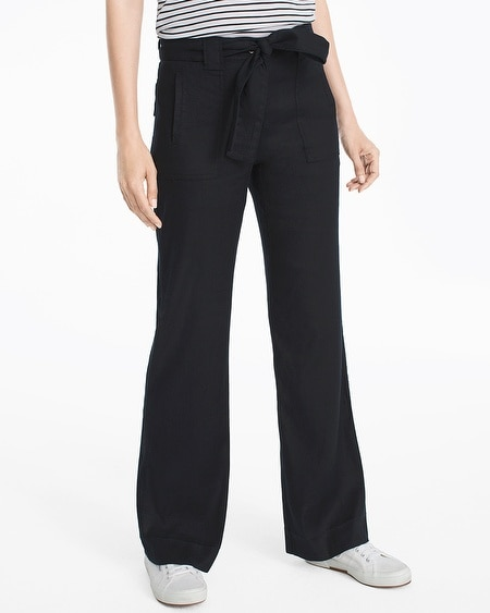 Women's Pants - Professional & Casual - White House Black Market