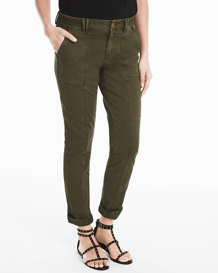 Shop Skinny Jeans for Women - White House Black Market