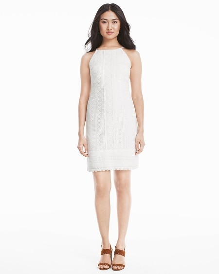 Sale - Show All - WHBM