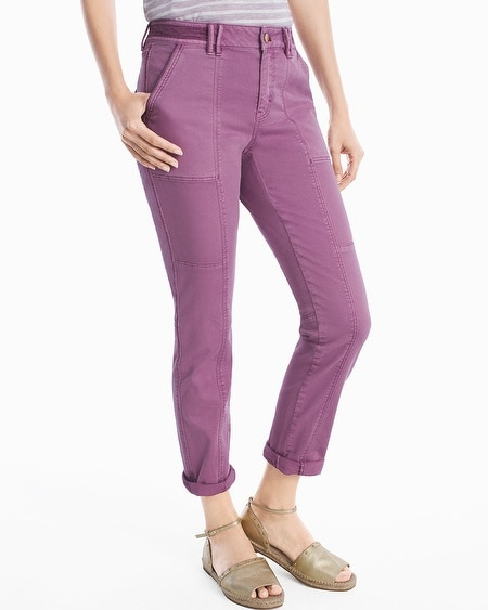 Jeans for Women - Slim, Bootcut, Trousers & more - White House ...