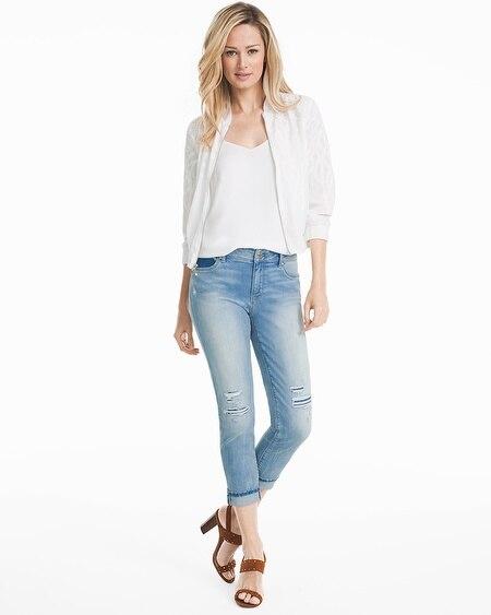 Jeans - SALE - WHBM