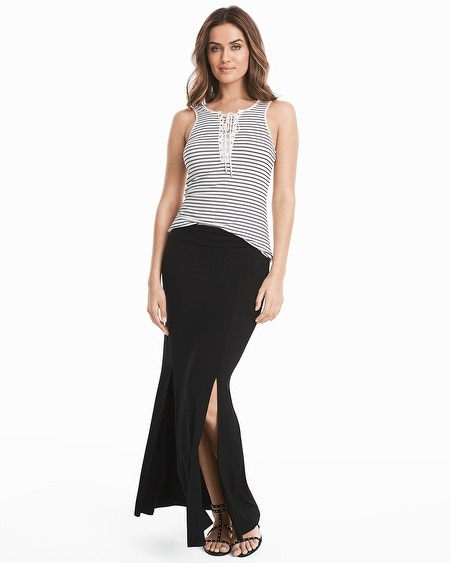 Sale - Clothing - WHBM