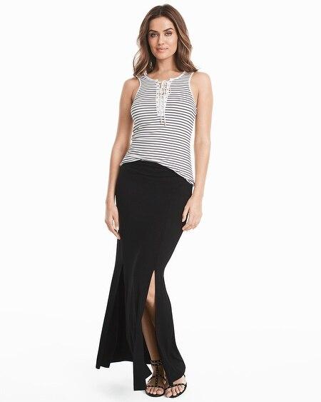 Sale - Clothing - WHBM