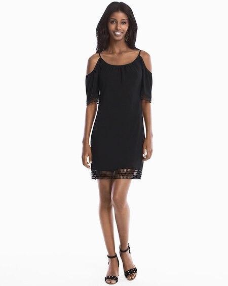 Shop Dresses for Women - White House Black Market